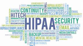 OSHA, Infection Control/BBP Training and HIPAA - Wednesday, April 21, 2021, 9:00 AM - 12:00 PM, (EST), Live Webinar