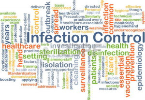 Infection Control Exam (ICE) Prep and Review for Dental Assistants - On Demand Webinar